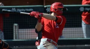 LA Angels Vs Oakland Athletics Analysis - MLB Betting
