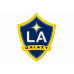 LA-Galaxy