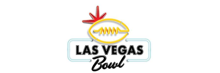 2017 Las Vegas Bowl Betting Preview