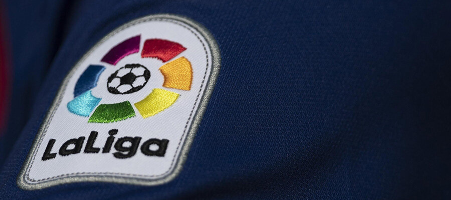 LaLiga 2020-21 Playoff Picture Updated Expert Analysis