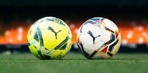 LaLiga 2021-22 Championship Betting Odds & Analysis