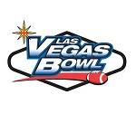 New-Mexico-Bowl