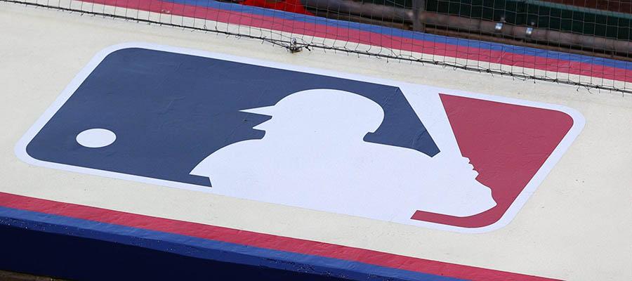 Latest MLB 2020 Betting News & Rumors Dec. 30th Edition