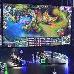 League Of Legends LPL April 8th 2020 Matches