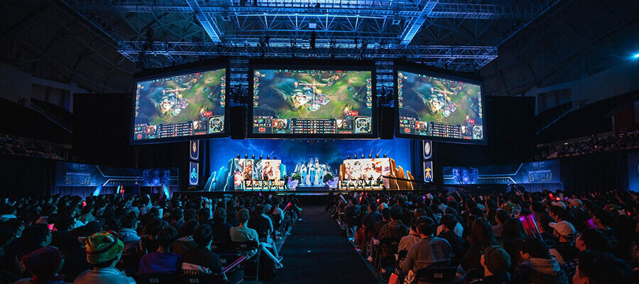 League of Legends LCS June 27th Matches Odds & Picks