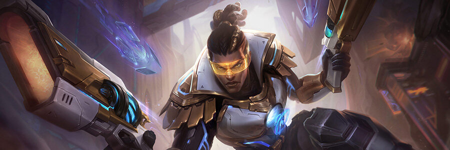League of Legends PulseFire Cup May 19th Matches