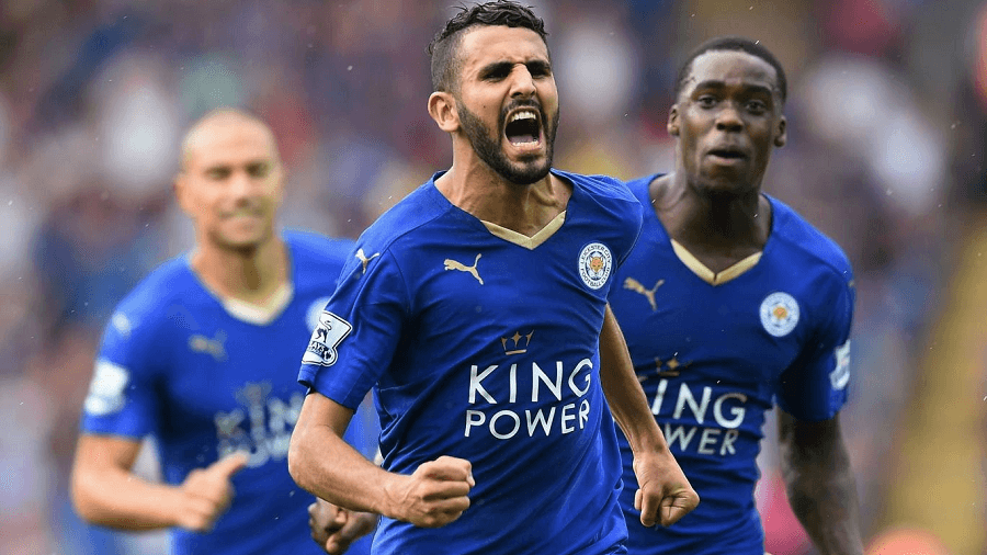 Leicester-City-Foxes-Soccer-Odds-compressor