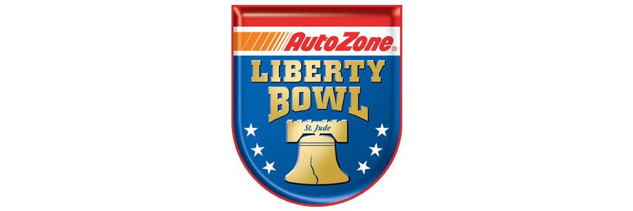 Navy vs Kansas State 2019 Liberty Bowl Lines & Game Preview.