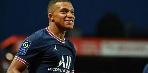 Ligue 1 Betting Update: PSG Turns Down 200 Million Euros to Keep Mbappe
