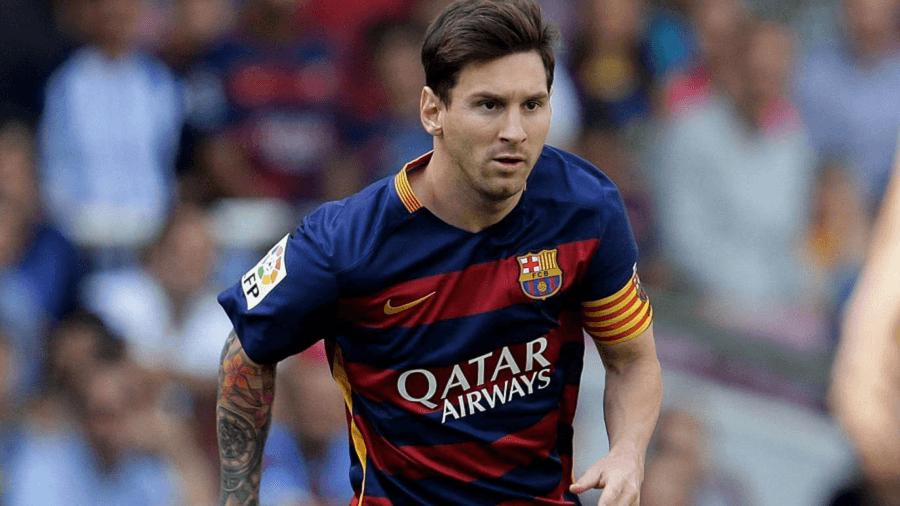 Lionel-Messi-Barcelona-Soccer-Odds-compressor