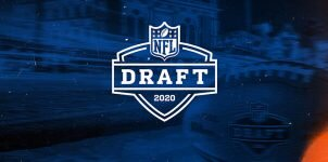 Look Back at the 2020 Worst NFL Draft Picks