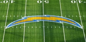 Los Angeles Chargers 2021 NFL Calendar Betting Predictions