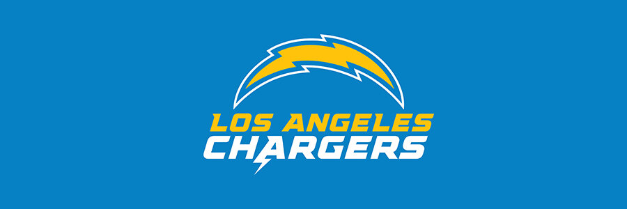 Los Angeles Chargers NFL Odds After Free Agency Week 1