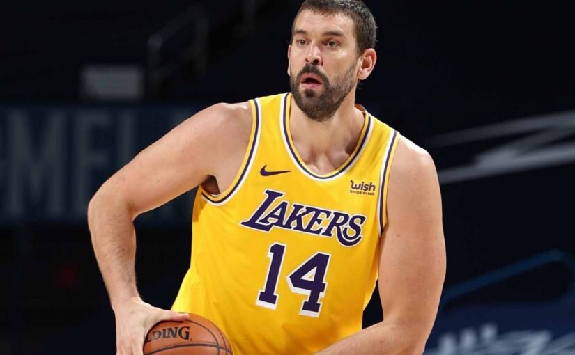 Los Angeles Lakers vs Miami Heat