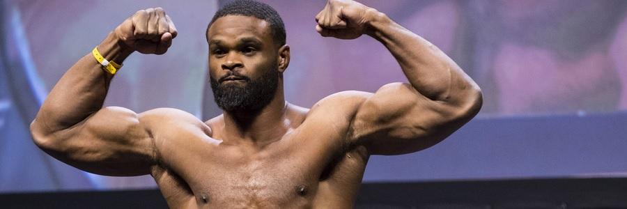 MAR 01 - MMA Top Expert Picks For UFC 209