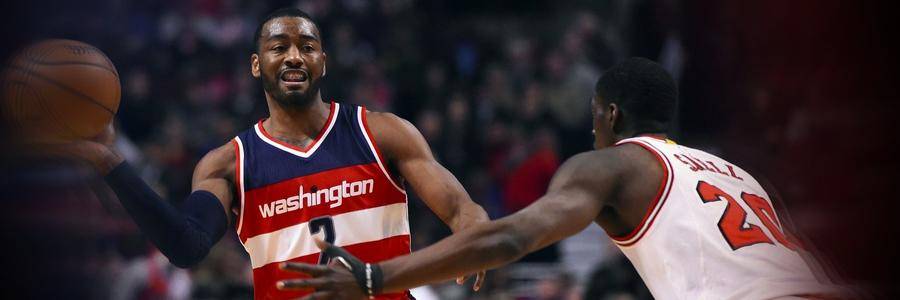 Washington vs Denver NBA Preview