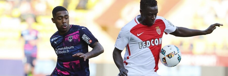MAR 13 - Monaco Vs Manchester City Odds, Expert Pick & TV Info