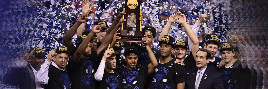 Halftime Betting Strategies and Tips for March Madness