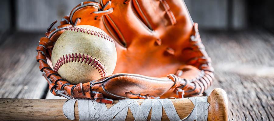 MLB 2021 NL Division and AL Division Wild-Card Matchups Betting Predictions