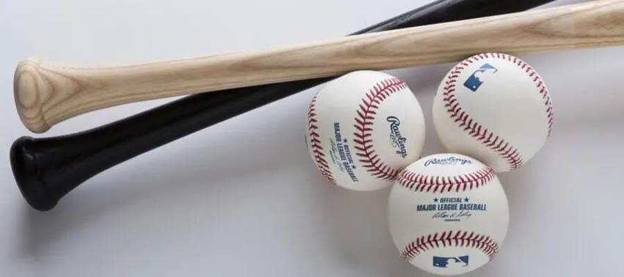 MLB 2021 Regular Season Betting Predictions: Last Weeks of Action