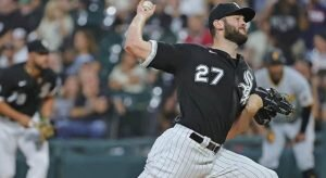 MLB Angels vs White Sox Betting Analysis: The Pale Hose Heavy Favorites