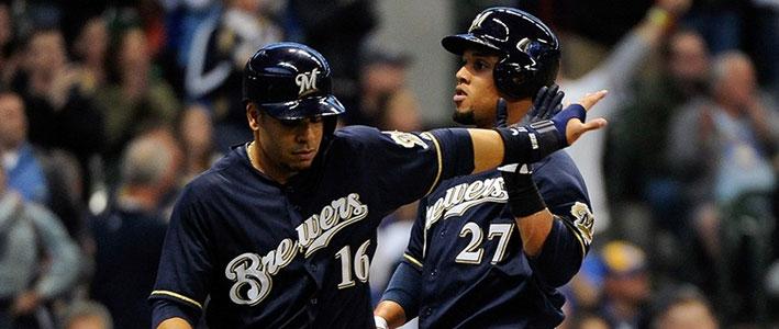MLB-Betting-Brewers-2015