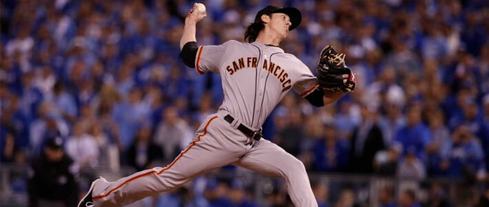 Seattle Mariners vs San Francisco Giants MLB Odds Preview