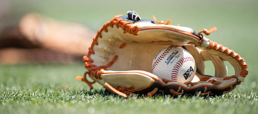 MLB Betting News & Rumors: Bauer Under Investigation, Schwarber Hitting Home Runs