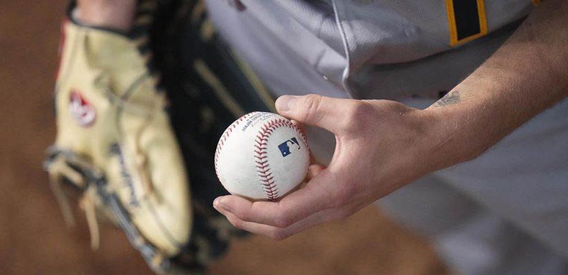 MLB Betting News & Rumors: Dodgers Head Into Second Half a World Series Underlay
