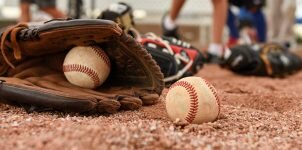 MLB Betting News & Rumors: Pitchers Revolt and Top Trade Whispers