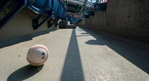 MLB Coronavirus (COVID-19) Update – August 3rd Edition
