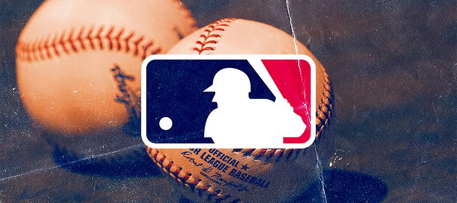 MLB Coronavirus (COVID-19) Update – July 20th Edition