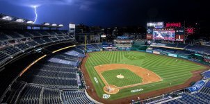 MLB Coronavirus (COVID-19) Update – July 27th Edition