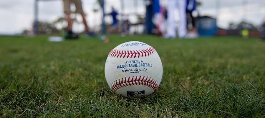 Coronavirus (COVID-19) MLB Update – July 6th Edition