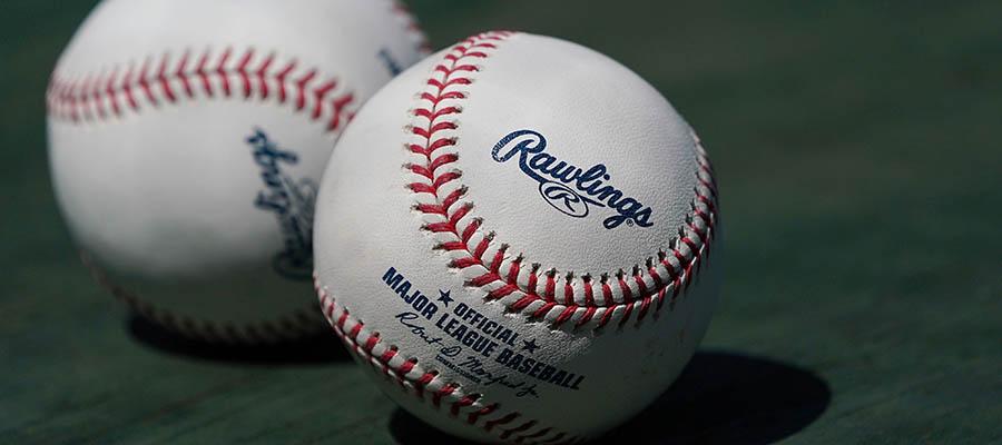 MLB News & Rumors: Anibal Sanchez, Yankees Awful Start & Twins Back to Action
