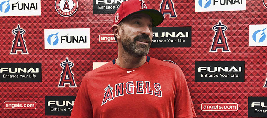 MLB News & Rumors: Drama Around Mickey Callaway