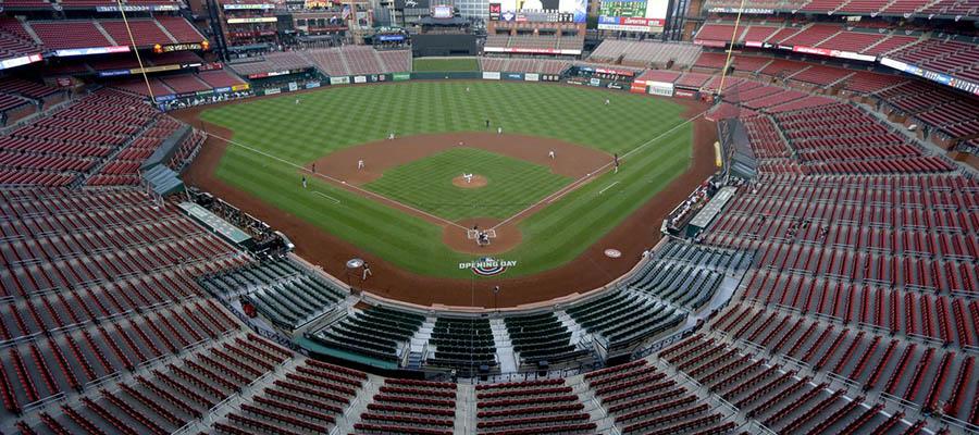 MLB News & Rumors: J.D. Martinez Looking To Redeem