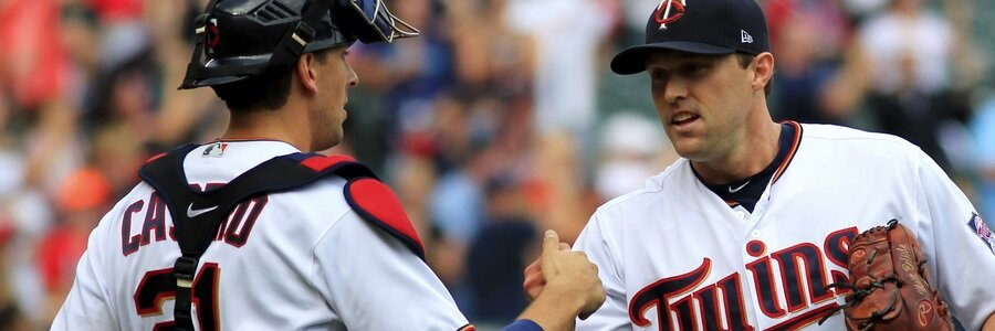 The Minnesota Twins are right in the MLB picks heart of a pulsating Wild Card race in the AL.
