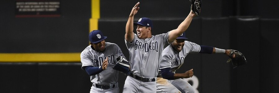 MLB Betting Picks and Winning Favorites - August 12th