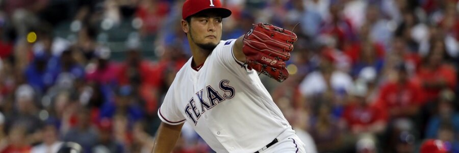 MLB Betting Picks Analysis for the Texas Rangers this Friday.