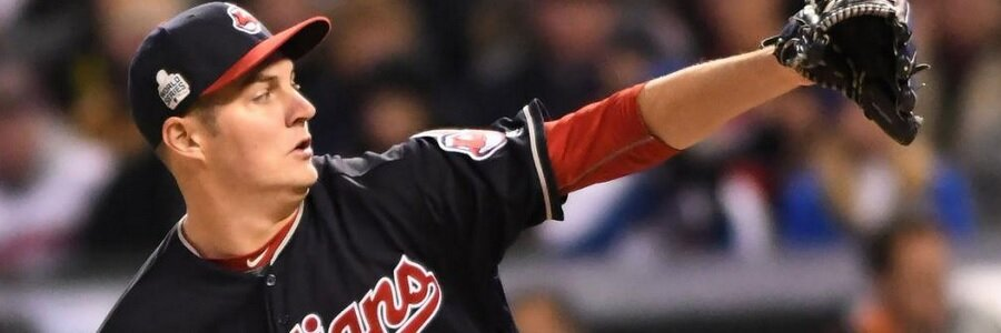 MLB Picks: Cleveland Indians were expected to win this division quite comfortably, and after a slow start.