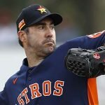 MLB Regular Season Awards - AL Cy Young Winner Odds