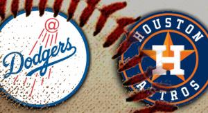 MLB Series