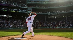 MLB World Series Betting Update: 2021 Playoffs Teams Still On the Run