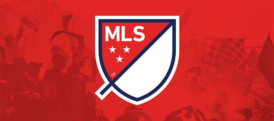 MLS Odds & Picks for July 14th matches