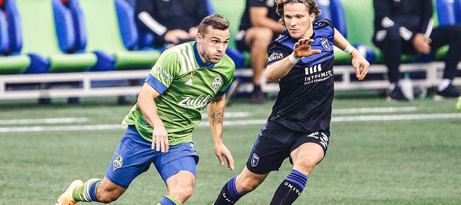 MLS Top 2020 Games of the Week Expert Analysis Oct. 20