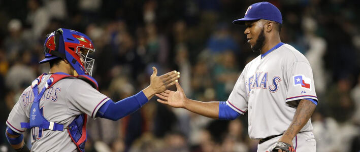 2015 Baseball Betting on Player Propositions