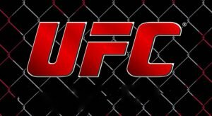 MMA News & Rumors: Darren Till Forced to Pull Out Due to Injury