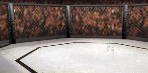 MMA News & Rumors: Marvin Vettori, Julian Marquez and McGregor Vs Poirier