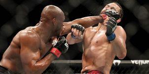 MMA News & Rumors: UFC 261 Recap, McGregor Wants to Fight Usman & Jake Paul Calls Out Dana White